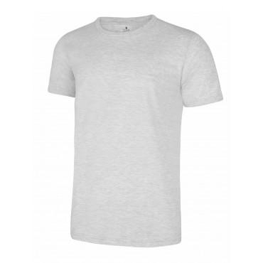 Tshirts Uneek Clothing Uc320 Olympic T-Shirt £3.00