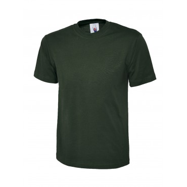 Tshirts Uneek Clothing Uc302 Premium T-Shirt £5.00