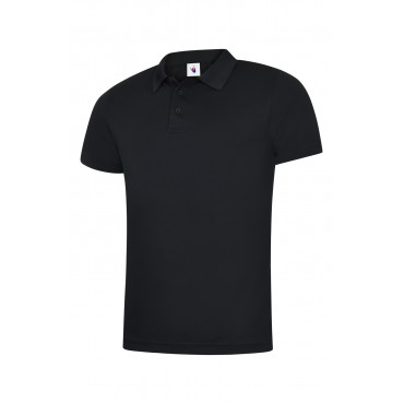 Poloshirts Uneek Clothing Uc127 Mens Super Cool Workwear Poloshirt £10.00
