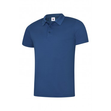 Poloshirts Uneek Clothing Uc127 Mens Super Cool Workwear Poloshirt £10.00