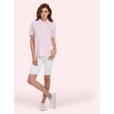 Poloshirts Uneek Clothing Uc122 Jersey Poloshirt £6.00