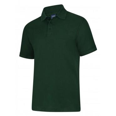 Poloshirts Uneek Clothing Uc108 Deluxe Poloshirt £6.00