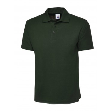 Poloshirts Uneek Clothing Uc105 Active Poloshirt £6.00