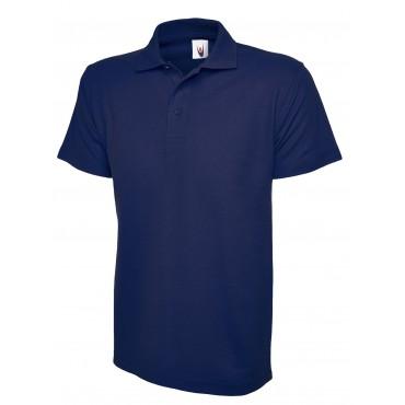 Poloshirts Uneek Clothing Uc105 Active Poloshirt £6.00