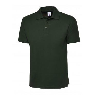 Poloshirts Uneek Clothing Uc103 Childrens Poloshirt £6.00