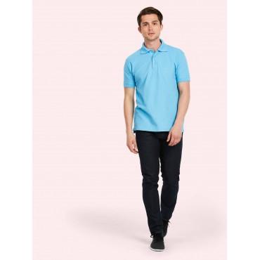 Poloshirts Uneek Clothing Uc102 Premium Poloshirt £10.00