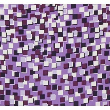 Tops Vortex Designs Kelly Short Sleeve purple £21.00