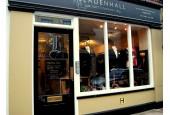 Leadenhall Tailoring